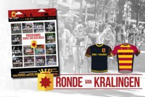 Ronde van Kralingen